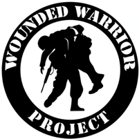 388-3885514_carephone-bluetooth-headphones-supporting-wounded-warriors-wounded-warrior